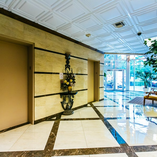 Cumber Executive Plaza 10100 West Sample Road, Coral Springs, FL 33065