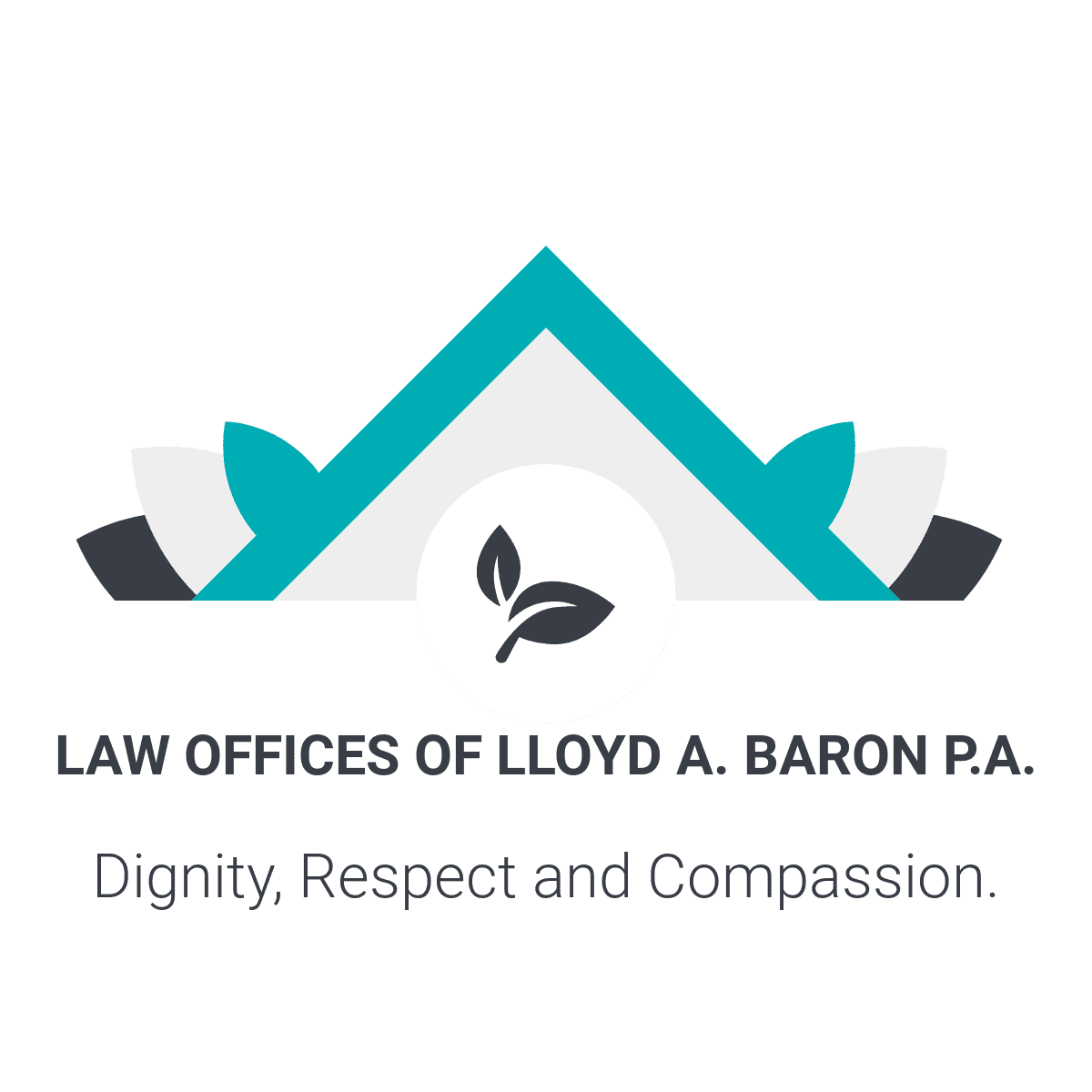 LAW OFFICES OF LLOYD A. BARON P.A.
